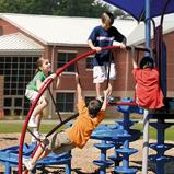 school playgrounds oregon, school playgrounds washington, playground equipment schools, playground equipment parks, school fundraising oregon, school fundraising washington, pta playground fundraising, pacific northwest school playgrounds, accessible school playgrounds