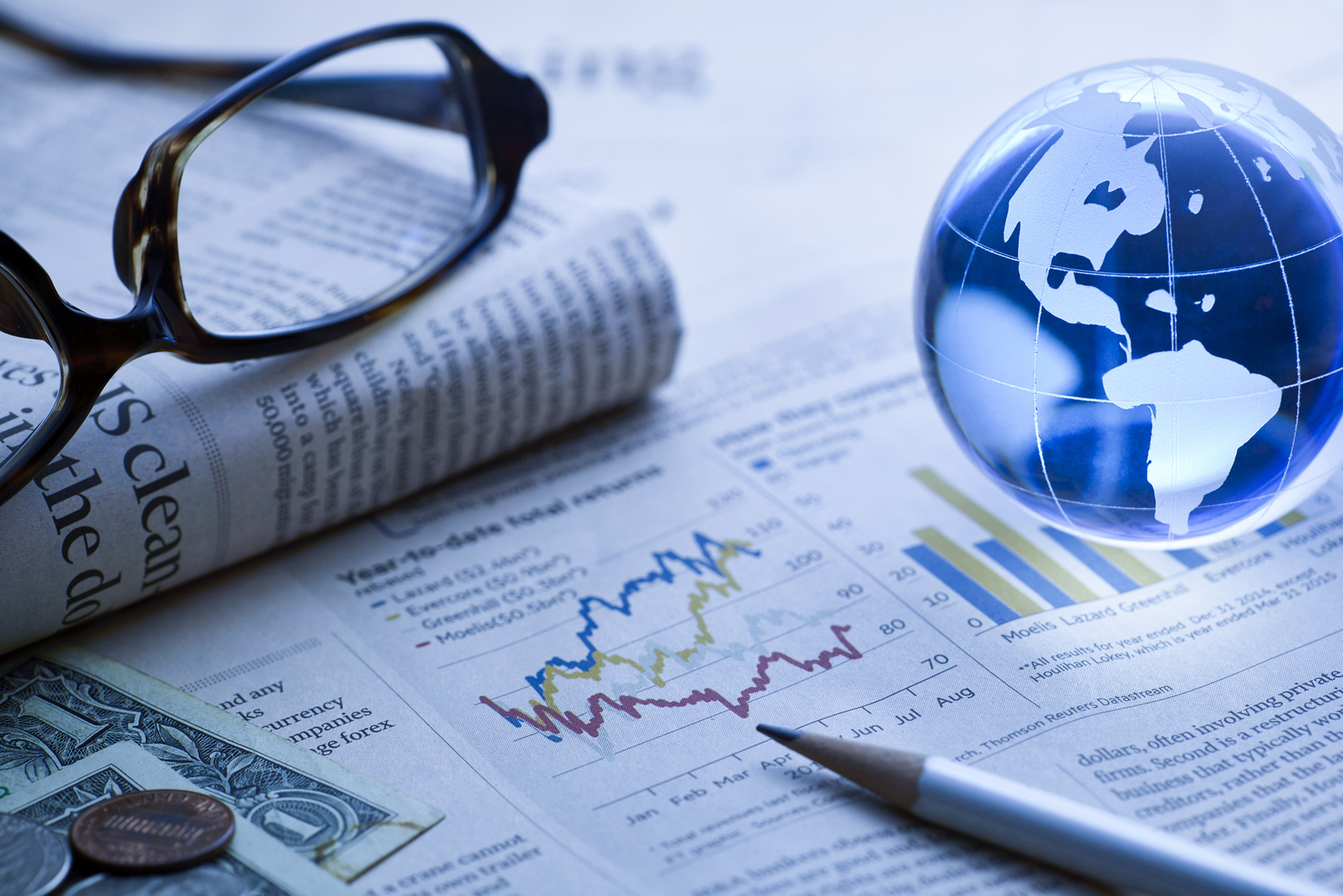 global debt solutions inc commercial collections and recovery