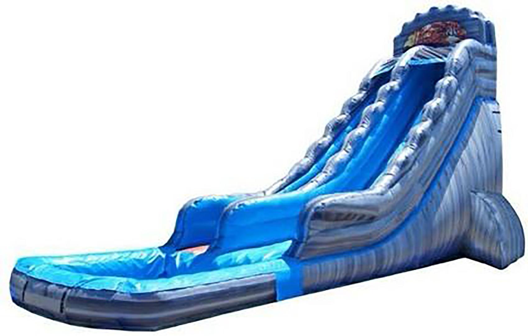 water slide rentals az inflatable bounce house rentals