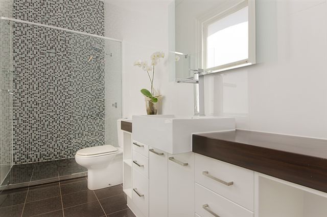 Queenslander Bathroom Designs bathroom renovations contractors | bathroom remodeling toronto
