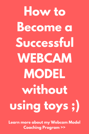 webcam model, webcam modeling, webcam models