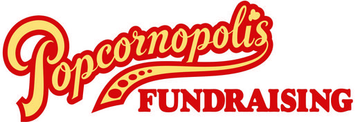 Popcornapolis popcorn fundraisers fundraising band, cheer, theater, school, elementary, middle, high