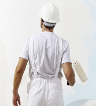 Seattle interior exterior house painter