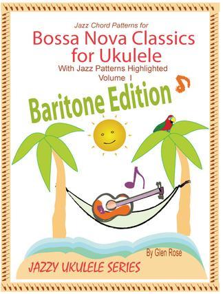 Baritone Books Videos