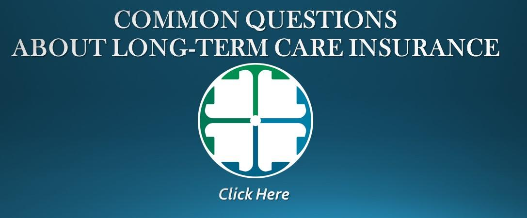 Long Term Care Insurance Quotes Impressive Long Term Care Insurance Quotes Canada  44Billionlater