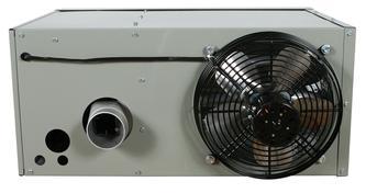 Modine Hot Dawg Heaters Hd30 Hd45 Hd60 Hd75 And More