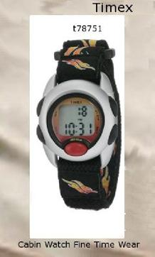 Timex T78751,timex expedition scout