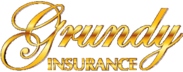 Grundy Collectors Insurance