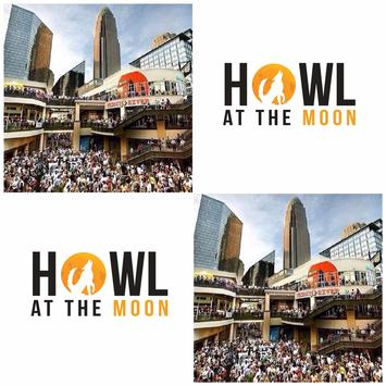 howl at the moon 2019