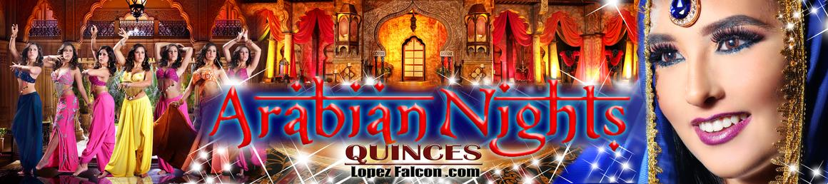 Arabian Nights Quinceanera Theme Moroccan Quinces Party quince Miami Photography Video Dresses