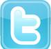 Real Estate Press, Southern Arizona, Twitter