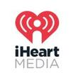 Clear Channel iHeart Media logo