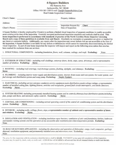 Uda constructiondocs california construction contract templates.