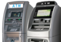 Shop ATM machines