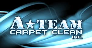 carpet cleaning lawton ok