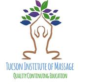 Tucson Institute of Massage