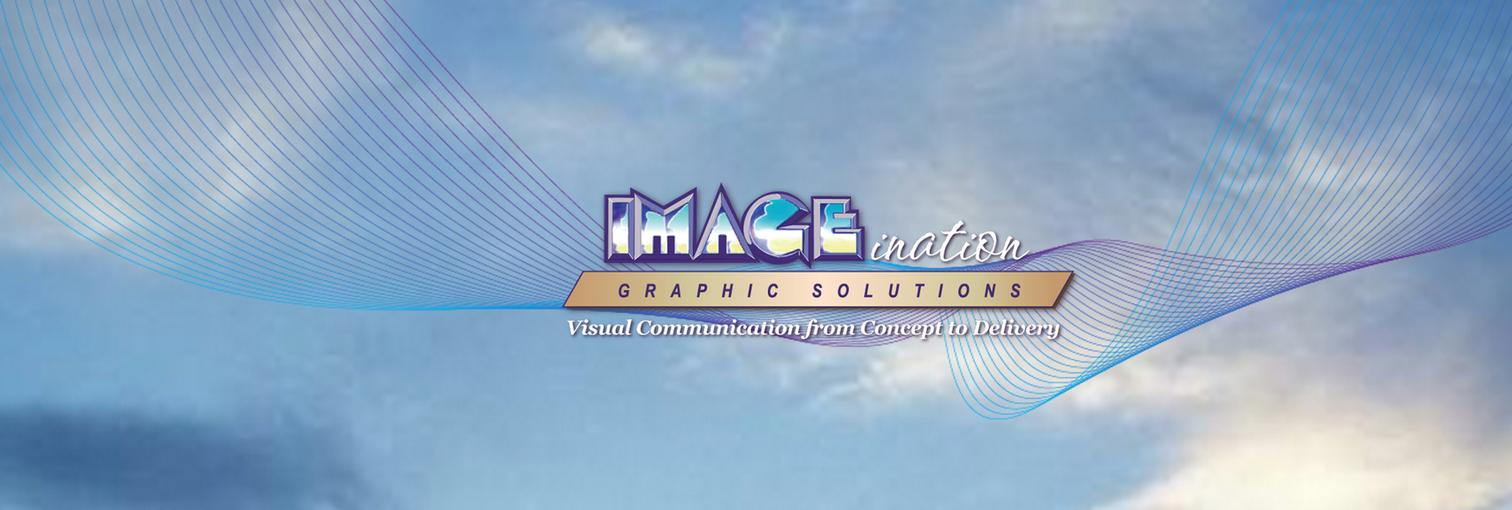 IMAGEination Graphic Solutions