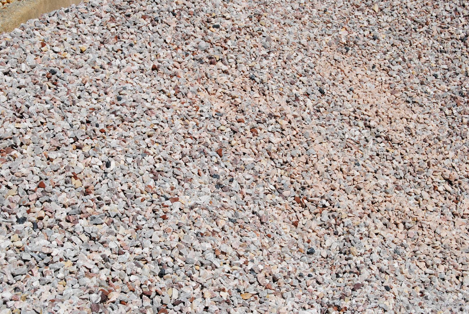 decor texture seamless gravel decorative tokitaki