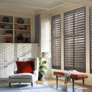 denver window blind product videos