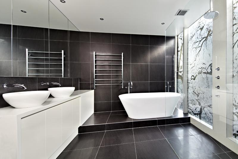 . Bathroom Ideas Toronto   Bathroom Remodeling Ideas Toronto   Sina