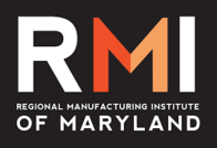 RMI of Maryland
