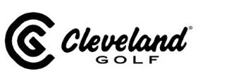 Cleveland golf products available at PCB Golf Shop