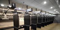 your gun range in Minnespolis Minnesota