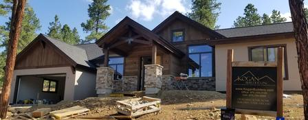 Residential_Electrician_New Construction_Loveland_Berthoud_Longmont
