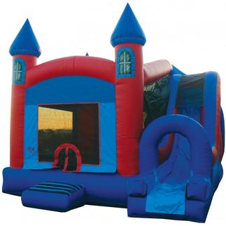 www.infusioninflatables.com-bounce-house-combo-castle-Infusion-Inflatables.jpg