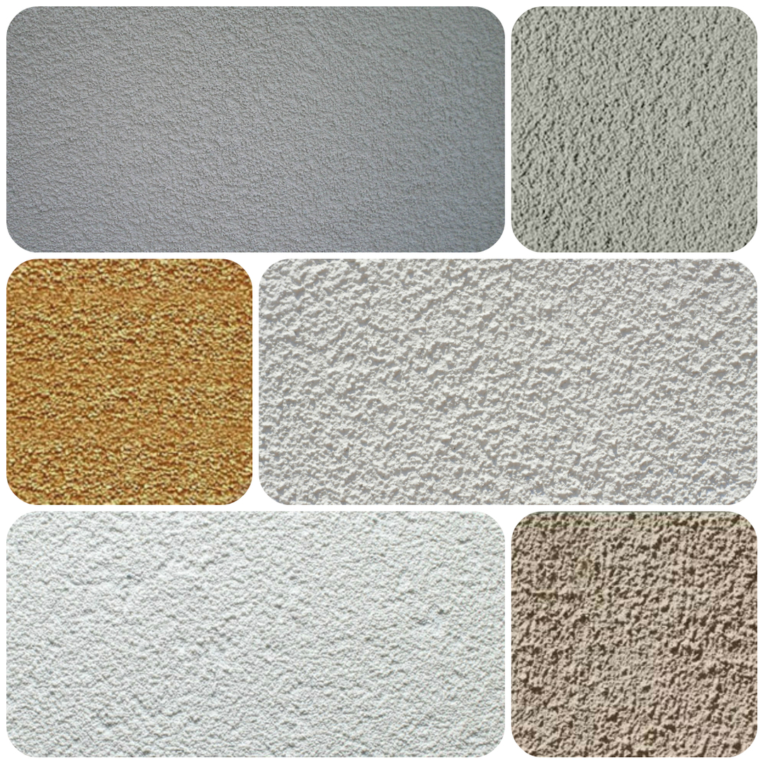you about your next EIFS project and invite you to contact us via phone  or email  Thank you for choosing  Metkam Construction Stucco and Wall  Systems  Metkam Construction Stucco   Wall Systems Inc  416 731 2428. Exterior Wall Finishing Materials. Home Design Ideas