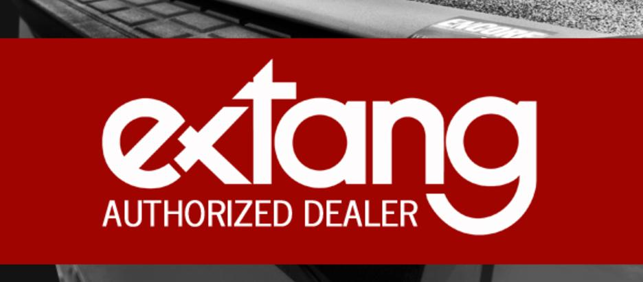 Extang Truck Accessories Canton Alliance Salem Ravenna Ohio