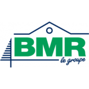 #BMR#BMR building materialsBMR building supplies