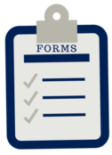 Click for our Pool Forms
