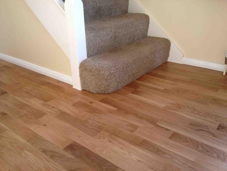 Engineered wood flooring uk sale - Lvt Engineered Solid Wood