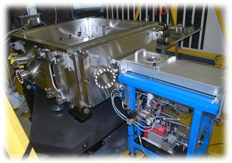 EUV Mask Microscope for Lithography Generations