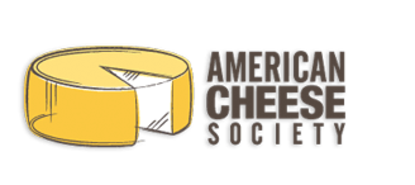 Brian Shube Consulting | Food Safety , health inspections , food labeling , HAACP , Food industry , Business Consulting , Import Export Consulting , Import Consulting , Export Consulting, Global Trade, American Cheese Society