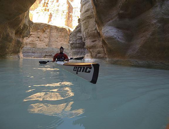 Kayaks, Docks - Kayak Dock