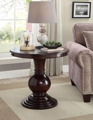 Shop Rosemont Tables
