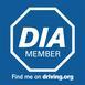 Driving Instructor Association