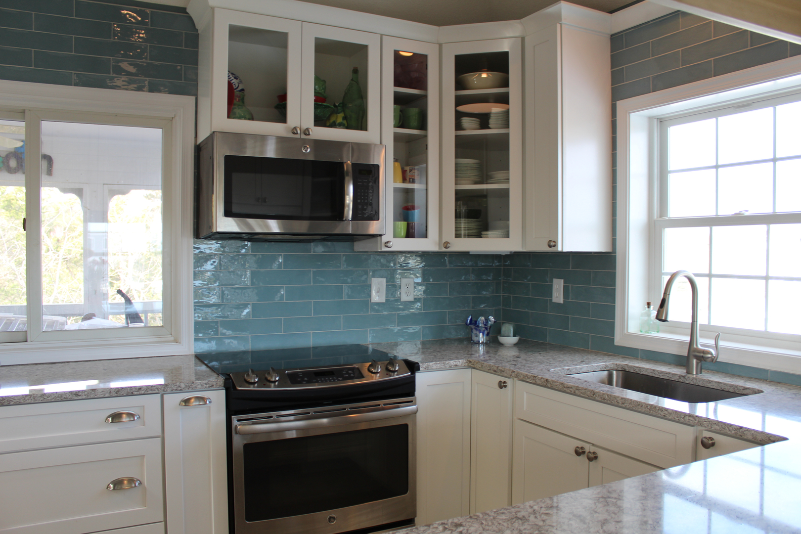 Atlantic Kitchen And Bath Llc Kitchen Renovation Baths Kitchen Remodel Ideas