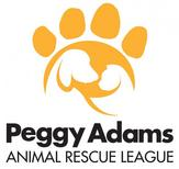 Peggy Adams Animal Rescue
