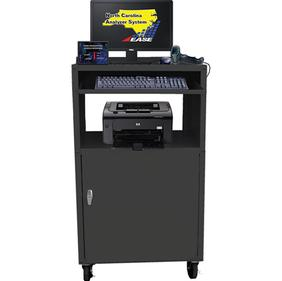 EASE DIAGNOSTIC Inspection Analyzer at Coastal Equipment Inc.