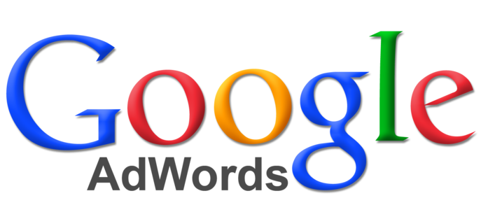 Google Adwords Search Engine Marketing