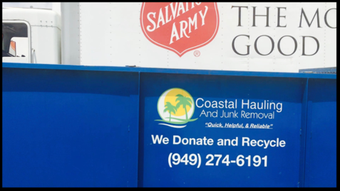 coastal-hauling-about-us-salvation-army