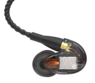 Universal-In-Ear-Monitor-Pro-Series.png