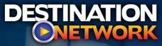 http://www.destinationnetwork.com/destination-network-television-stations