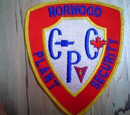 Home Www Norwoodassemblyplant Com