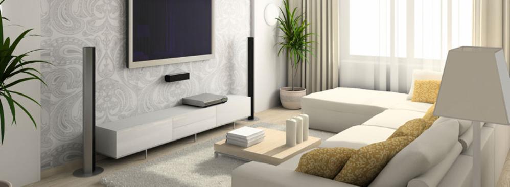 Customers Testimonials| MAC Flooring Services Inc. Aliso Viejo