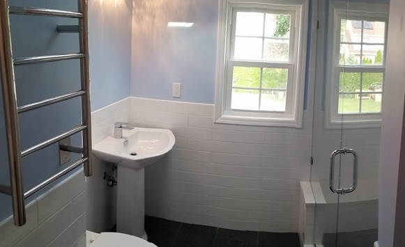 general contractor in Mahwah , Mahwah General contractor, contractor in Mahwah , Mahwah contractor, home remodeling contractor in Mahwah , Mahwah home remodeling contractor, home renovation contractor in Mahwah , Mahwah home renovation contractor