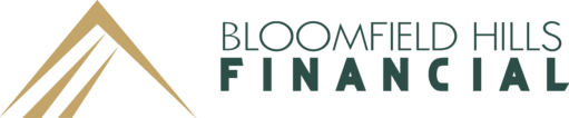 Bloomfield Hills Financial